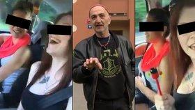 Komentář: Zbytečná smrt mladé řidičky. Život není Facebook