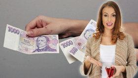Nenechte se okrást příbuznými! Nejrizikovější půjčky jsou v rámci rodiny