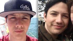 Chlapec (†19) se doma oběsil: Kvůli nezaplacené pokutě z vlaku