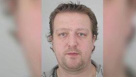 Terorizoval nájemníky, nenastoupil do vězení: Soudkyni s bývalým hasičem (34) došla trpělivost, vydala zatykač