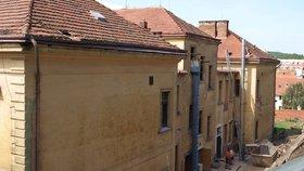 Po prázdninách to tu děti nepoznají: V Praze 4 vrcholí opravy škol za 133 milionů