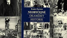 Recenze: Atomové bomby, Stalin i Osvětim aneb když autor objevuje již objevené