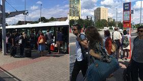 Integraci Kladenska zajišťují nekvalitní autobusy: Kontroloři začnou za prohřešky udělovat sankce