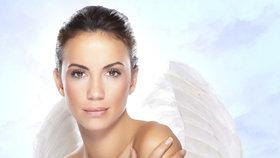 Andělský kalendář: Který z nich nad vámi drží ochrannou ruku?