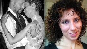 Dojemný příběh: Žena zemřela na rakovinu, své dceři ale nechala dárky a vzkazy na dalších sedmnáct let