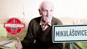 Zoufalé sdružení vlastníků bytových jednotek: Jak se zbavit neplatičky?!