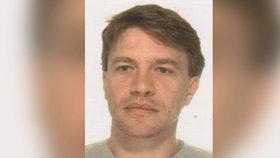 Policisté pátrají po Markusovi: Obávají se, že chce spáchat sebevraždu, neviděli jste ho?