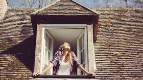 Co vám do života věští číslo domu, ve kterém žijete? Spočítejte si ho!