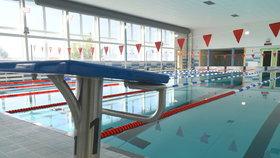 Chcete v Praze 12 bazén, nebo víc Wi-Fi? Hlasujte o prioritách na příští rok