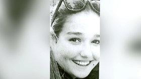 Policie hledá Adrianu (14) z Chebska: Zmizela beze stopy a má vypnutý telefon
