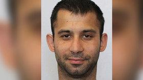 Z kladenské věznice uprchl vězeň: Není nebezpečný