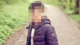 Chlapec (†12) v uprchlickém táboře spáchal sebevraždu: Den před smrtí ho chytili při krádeži