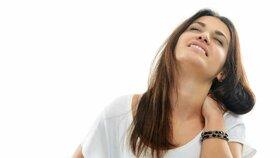 Jak bojovat s nejčastějšími bolestmi zad