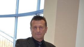 Pavel není vinen ze šíření HIV, soud ho osvobodil