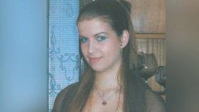 Ze Slovenska přijela za prací do Brna a zmizela: Mária (26) se nehlásí už tři neděle