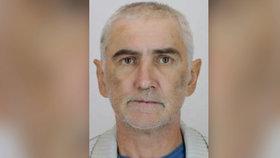 Z vinohradské nemocnice utekl pacient: Ruslan měl omrzliny nohou, čekala ho amputace