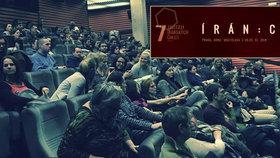 Dvě odlišné kultury se společnými tématy: V Praze odstartuje festival íránských filmů
