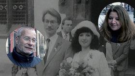 Ivana z Manželských etud po 35 letech: Nevěrníka vyměnila za život v maringotce!