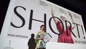 Dvě pražská kina hostí Festival krátkých filmů: Diváci na něm uvidí drzost, fantazii i virtuální realitu