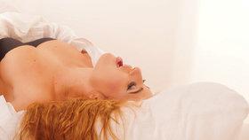 Jak si vybrat svou první erotickou pomůcku? Na tohle si dejte pozor!