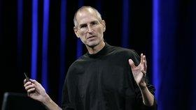 Apple chce převzít Sony?!