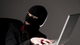 Gangsteři z Wikipedie: Editoři encyklopedie vydírali firmy i jednotlivce