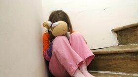 Ilustrační foto. Lenku její matka nenáviděla a psychicky i fyzicky ji týrala!