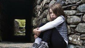 Jak najít ztracené dítě ve chvilce a bez nervů