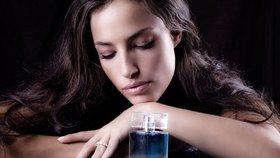Vyberte si parfém podle znamení zvěrokruhu a vaší povahy