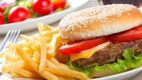 Fast food doma? Recepty na křidýlka jako z KFC či PhoBo polévku!