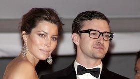 Dokonalý hollywoodský pár Biel a Timberlake: Po 6 letech manželství romantické vyznání lásky
