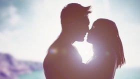 Bude podzim plný lásky, nebo naopak zažijete zklamání?