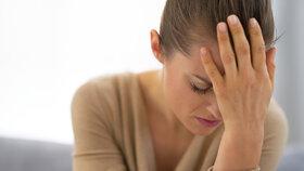 Přelom roku přináší i nárůst sebevražd. Expert radí, jak čelit depresi