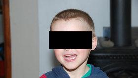 Kvůli údajnému zneužívání Denise, které policie vyvrátila, celá kauza s Barnevernetem začala.