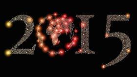 Co nás podle numerologie čeká v roce 2015?