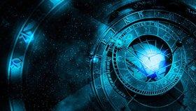 Co vám hvězdy připravily na únor 2015?