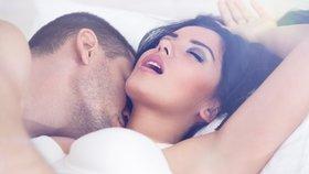Ským vám to bude podle hvězd nejvíc klapat v posteli?