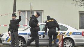 Střelec z Brodu si stěžoval novináři: Chlapi v hospodě ho šikanovali