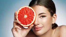 Ovoce je při detoxu dobrou volbou, ale vyzkoušejte i něco méně tradičního