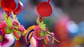 Co si pro vás připravil nový týden podle čínského horoskopu?