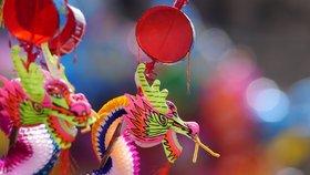 Horoskop na další týden: Opice překvapí partner a Buvoli si finančně polepší