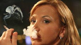 Protikuřácký zákon přehledně: Kde si ještě zapálíte a co mění u alkoholu?
