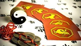 Horoskop na tento týden: Zajíci se mohou těšit na peníze, Krysy na žhavý flirt