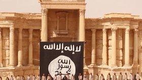 ISIS zveřjnil další video poprav svych odpúrců