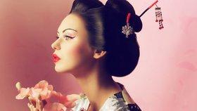 Horoskop japonských mistrů: Jaké je vaše zenové znamení?