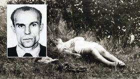 Uplynulo 60 let od popravy Václava Mrázka: Nechutný vrah měl i šestiletou oběť!