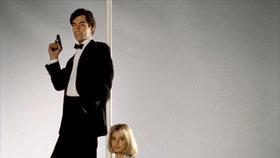Jubileum agenta 007 Timothyho Daltona: Herec oslaví 70. narozeniny