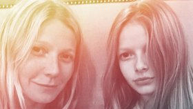 Gwyneth Paltrow a 12 dalších celebrit s podivným přístupem k výchově dětí
