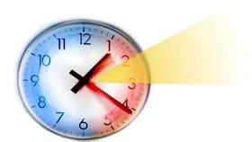 Důvody změny času podle obhájců