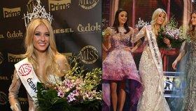 Další skandál pro Českou Miss: Milionový obchod s korunkou! Kdo komu musel dát balík peněz?